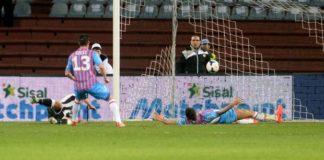 Udinese catania 1-0 - fonte: calcioblog.it