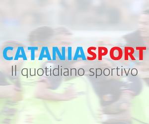 CataniaSport - il quotidiano sportivo
