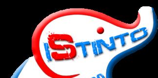 logo-istinto-rossazzurro-2018-trasparente