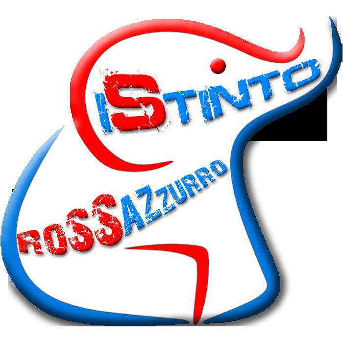 Istinto Rossazzurro