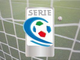 31° Giornata Serie C Girone C - Risultati e Classifiche!