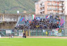 Paganese - Catania - il pre-partita - precedenti - probabili formazioni