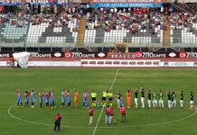 Catania-Virtus-Francavilla-play-off-serieC
