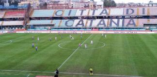 Catania-Foggia-2-1-tu-vuò-fa-l-americano