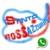 Logo del gruppo di Istinto Rossazzurro Whatsapp